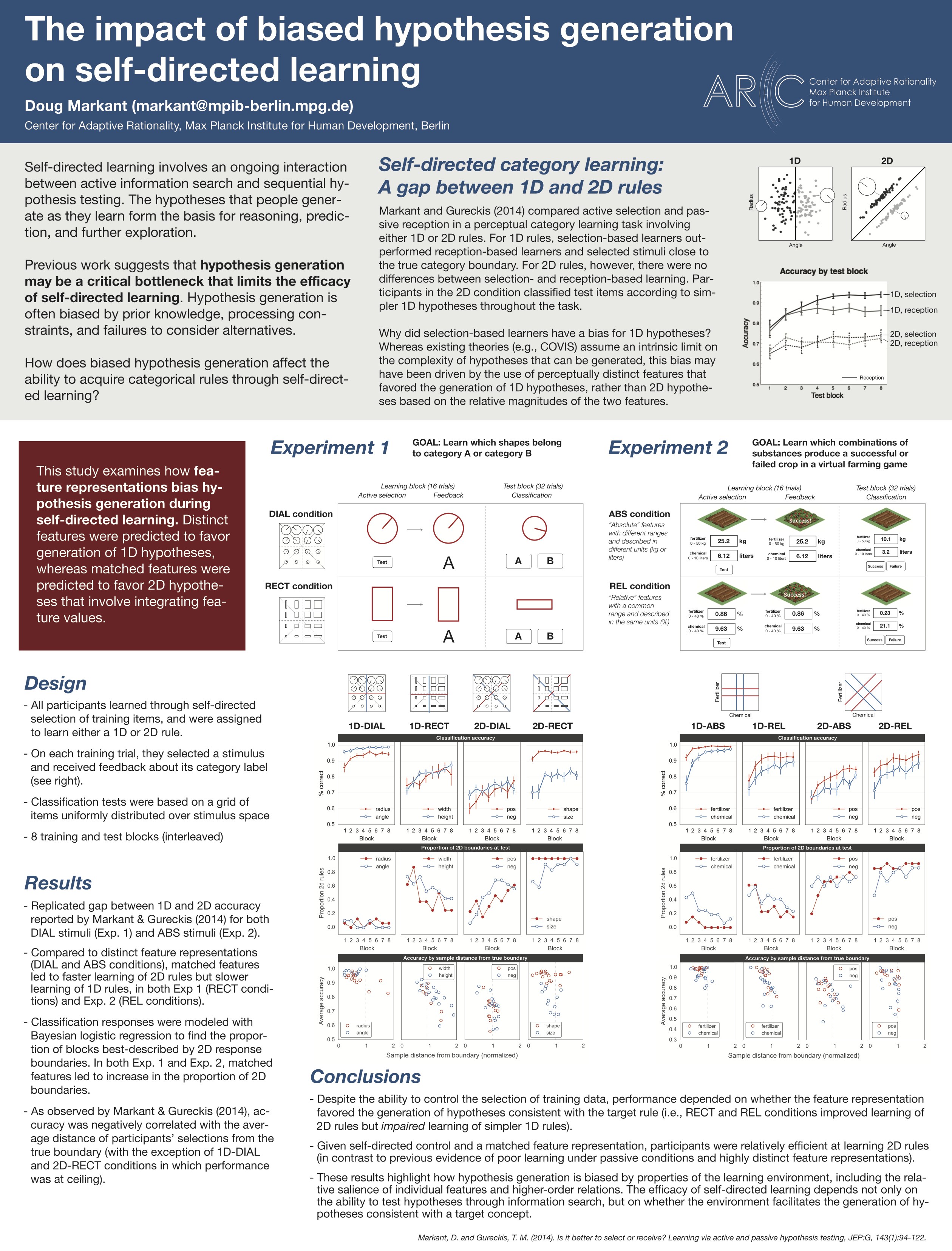 cogsci-poster